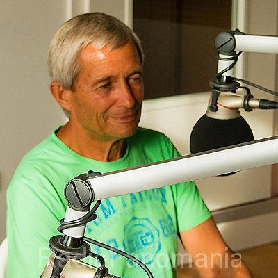 Jürgen Kalb